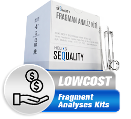 footer_en_fragment-analyses